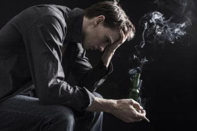 Asperger depression