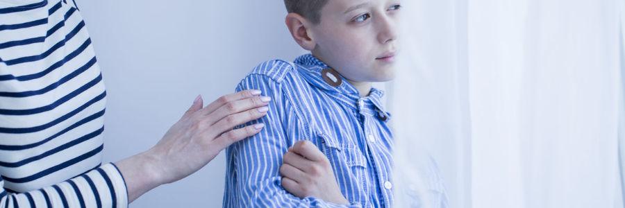 Asperger symptom