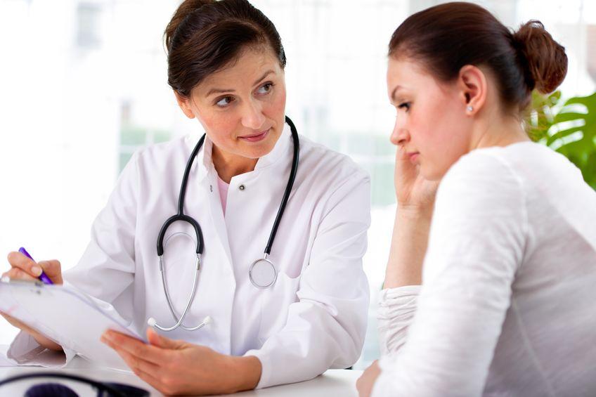Hälsoångest ett samhällsproblem