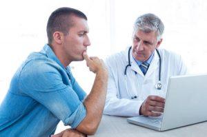 Hypokondriker hjälp