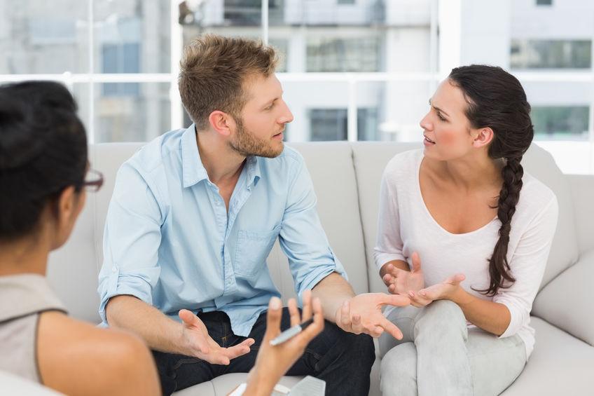 Dating efter att en relation avslut