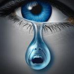 Psykisk misshandel