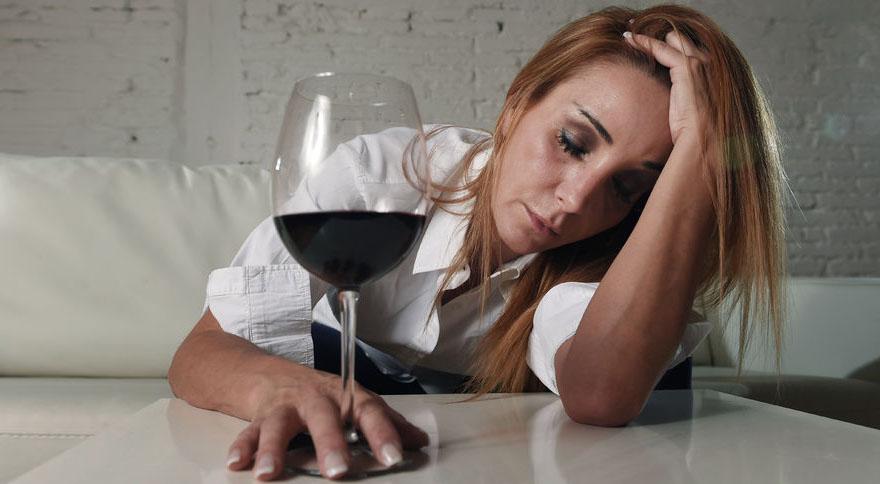 Spelberoende, alkoholism och medberoende