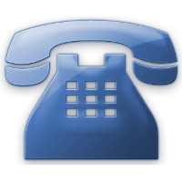 Samtalsterapi via telefon