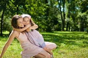 Tips till föräldrar