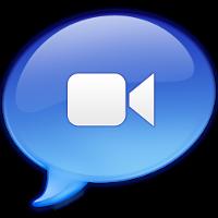 Videosamtal